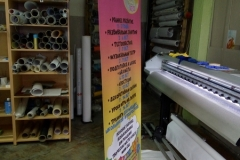 Roll-up-stendy-8