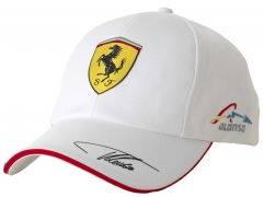 siltovka_fernando_alonso_signature_white_full_1